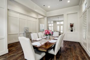 Need a great Professional Home Stager? Call Stellar Staging Group